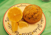 lemon poppyseed